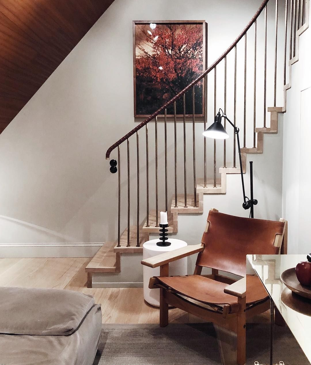 Cool Leather Accent Chair Corner In 2019 Table Decor Living Creativecarmelina Interior Chair Design Creativecarmelinacom