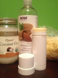 Diy Diaper Cream Safe For Cloth Diapers Https Msdanie WordPress Com  Diaper Spray And Butt Balm For A Natural Diaper Change