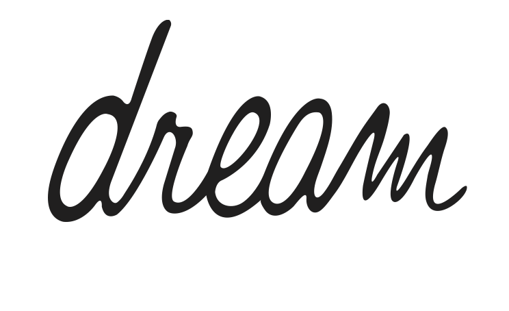 tumblr_static_dream_png_pto.png