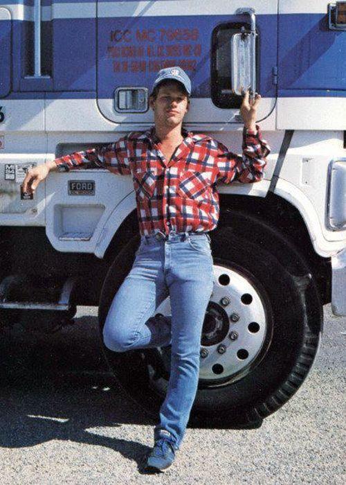 Gay boys in jeans videos