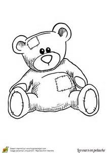 Nounours dessin ecosia cr ation dessin ours en peluche ours en peluche et dessin ours - Image de nounours a imprimer ...