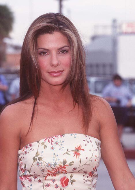 And sex women has men Sandra Bullock with theme simply matchless