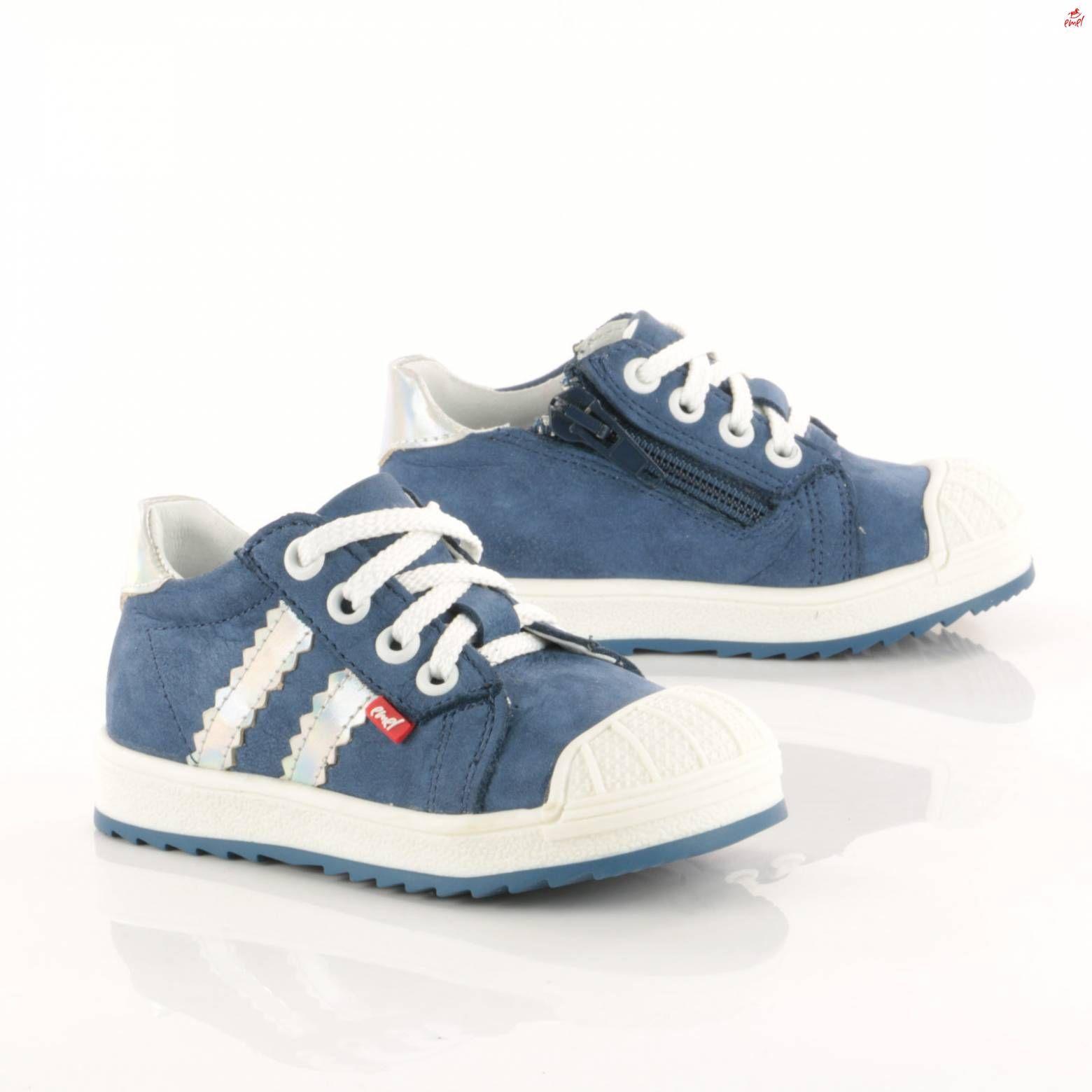 Emel Polski Producent Obuwia Dla Dzieci Adidas Sneakers Superga Sneaker Adidas Gazelle Sneaker
