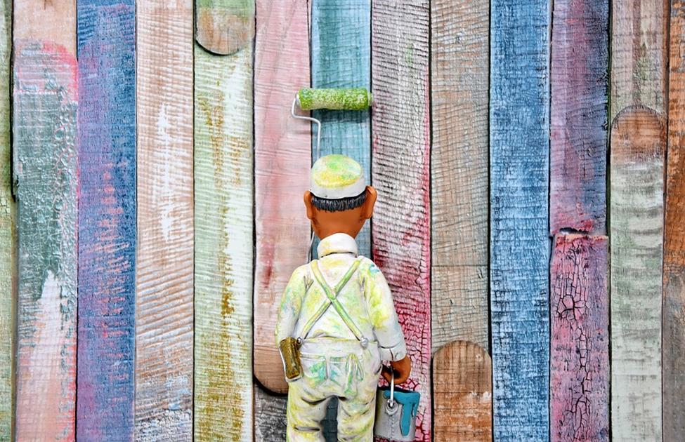 Painting on wood Primer, Sealer or do I use both