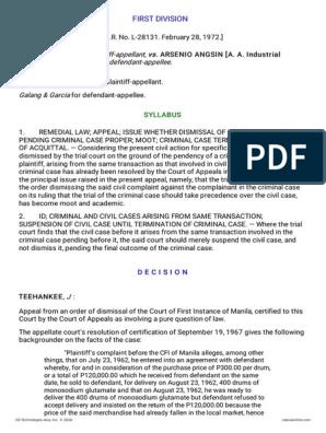Without Prejudice Ucc 1 207 1 308 Uniform Commercial Code Common Law Common Law Criminal Case Prejudice