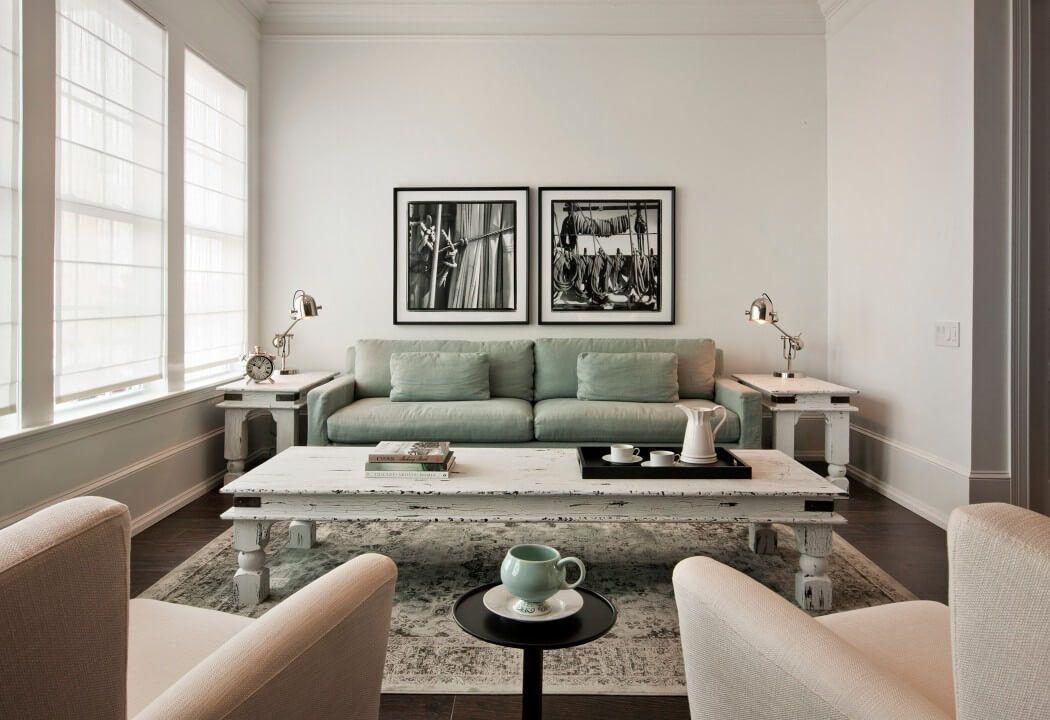 Skipjack Home By Cecconi Simone Transitional Interior Design
