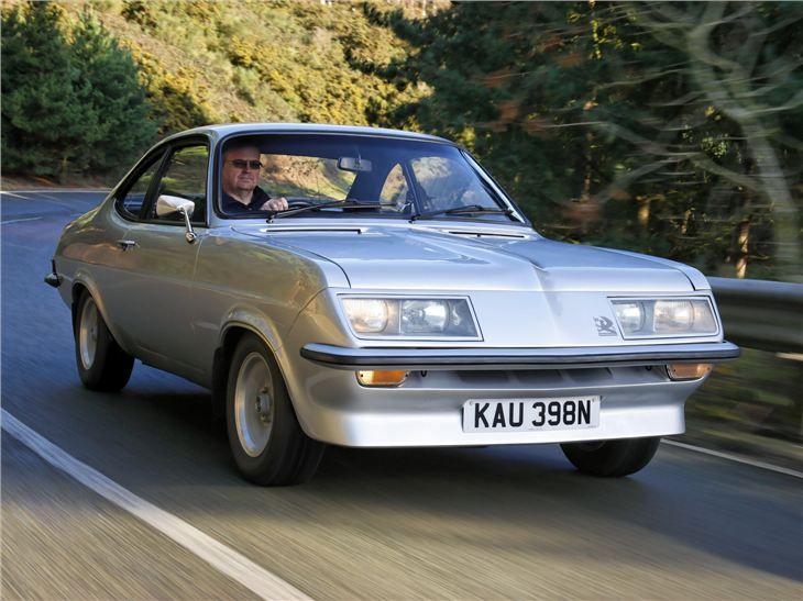 50+ best Vauxhall cars c00258d995768127abee0aa256ef9a87