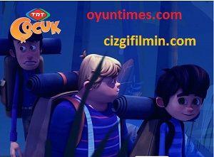 Cizgi Film Oyunlari Oyna Izle Rafadan Tayfa Yeni Bolum Rafadan Tayfa Yeni Bolum Oyunu Rafadan Tayfa Yeni Bolum Oyna Rafadan Tayfa Yeni B Film Cizgi Film Oyun