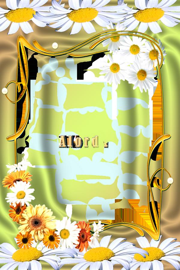 Summer frame 1   Frames   Pinterest   Craft