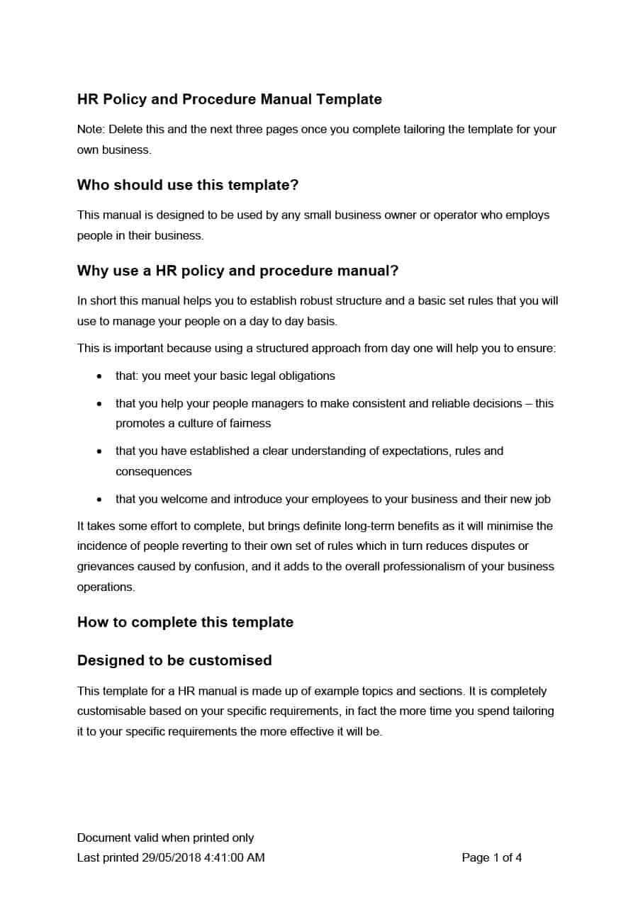 Free Online Spreadsheet Templates In 2021 Spreadsheet Template Postcard Template Free Free Printables