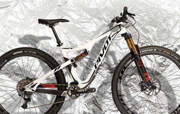 Santa Cruz Heckler Black | Mt bike, Santa cruz bicycles