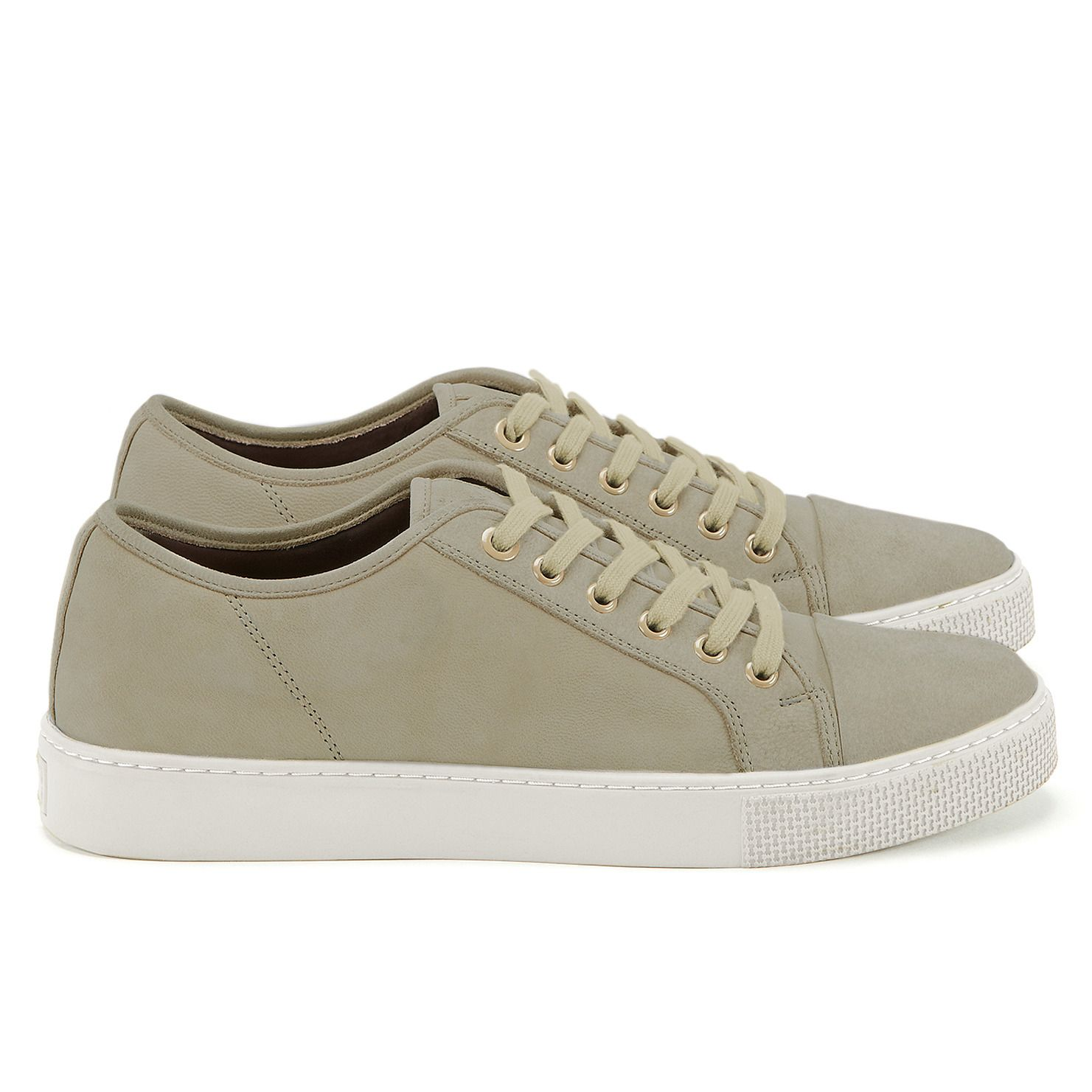 1aec9ce24b SNAIR - men's shoes mr. b's collection for sale at ALDO Shoes ...