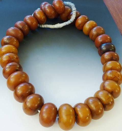 30++ Extra large beads for jewelry making information