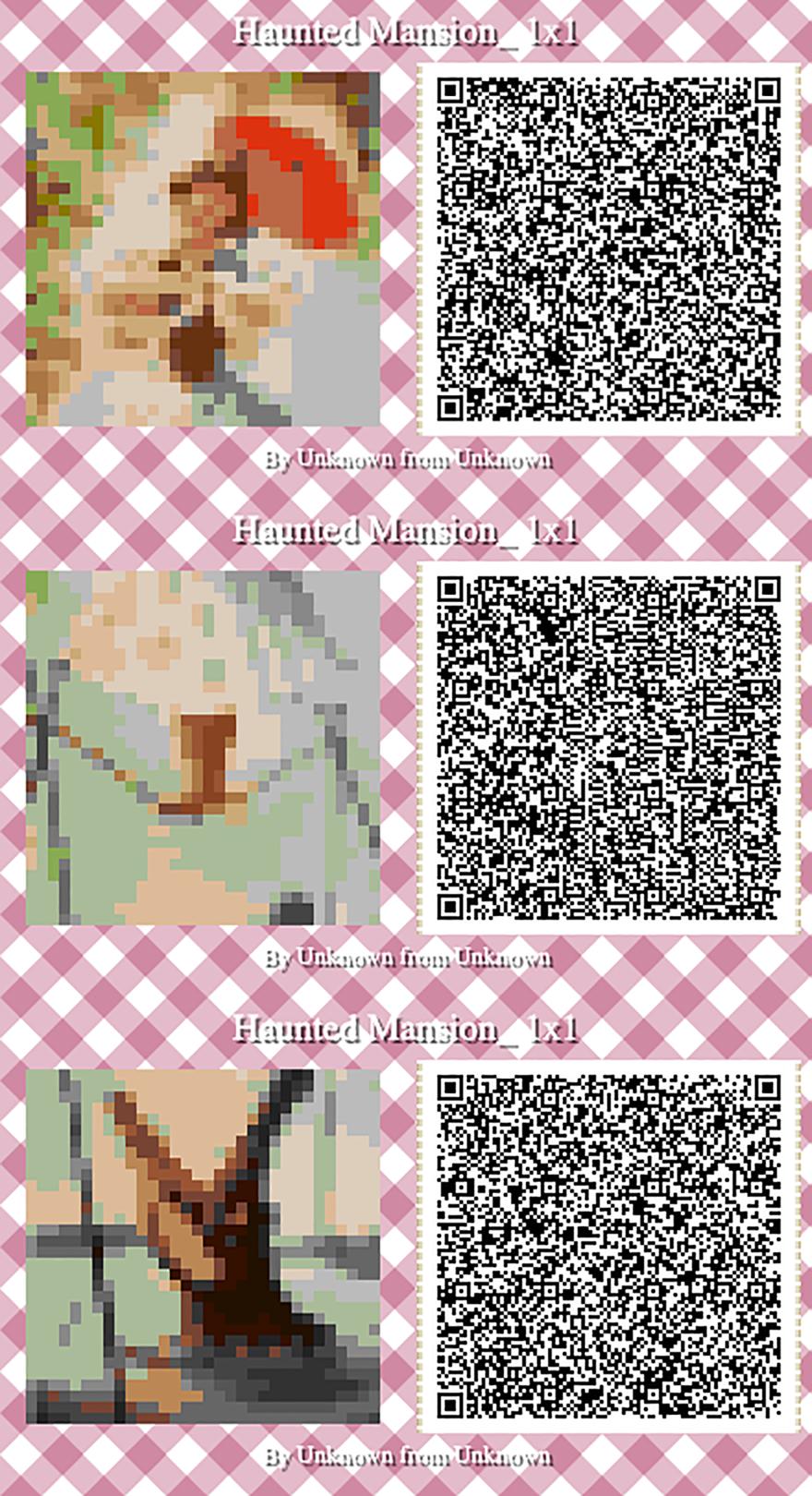 Pin On My Animal Crossing Junk