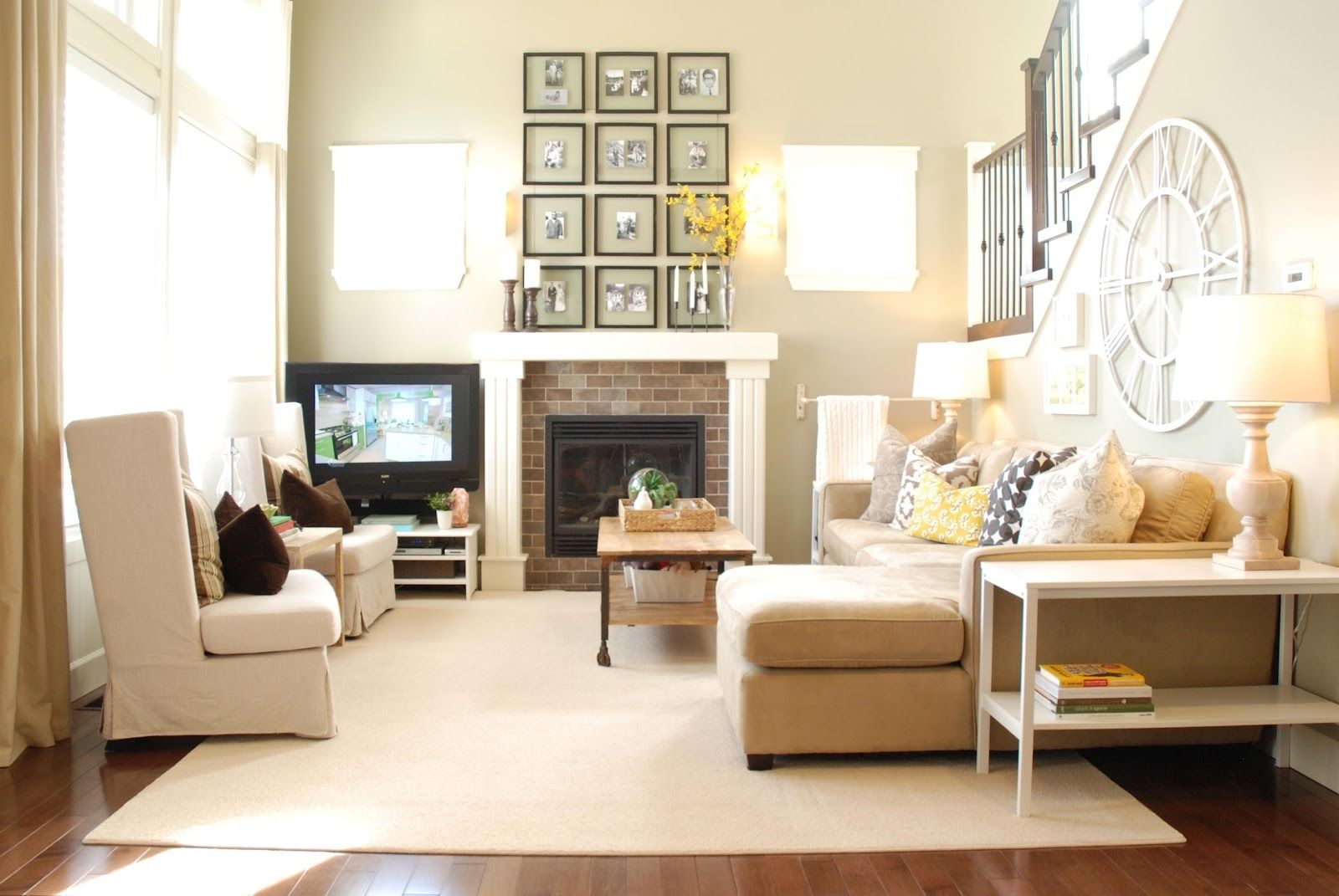 Deluxe Living Room Remodeling Ideas Living Room Remodel Beige Living Rooms Country French Living Room Remodeling your living room