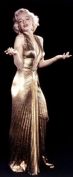 Iconic photo image of the Hollywood actress and sex symbol Marilyn Monroe u2026. #marilynmonroe  sc 1 st  Pinterest & Iconic photo image of the Hollywood actress and sex symbol Marilyn ...