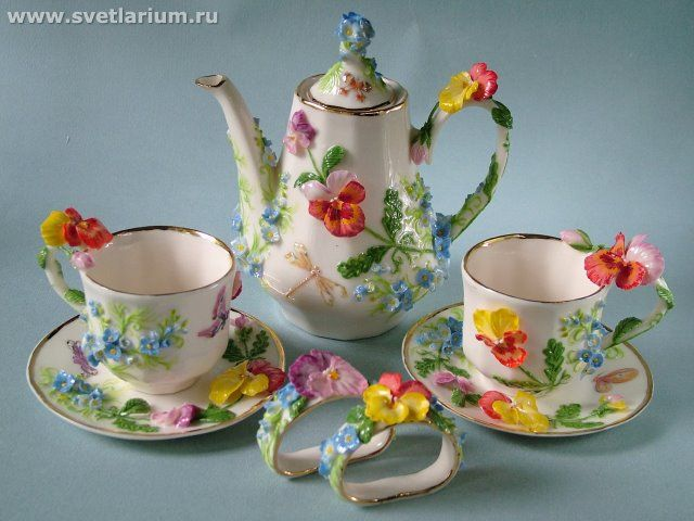 www.svetlarium.ru