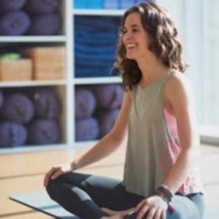 yoga mala surya namaskar mantra meaning  gaia  vinyasa