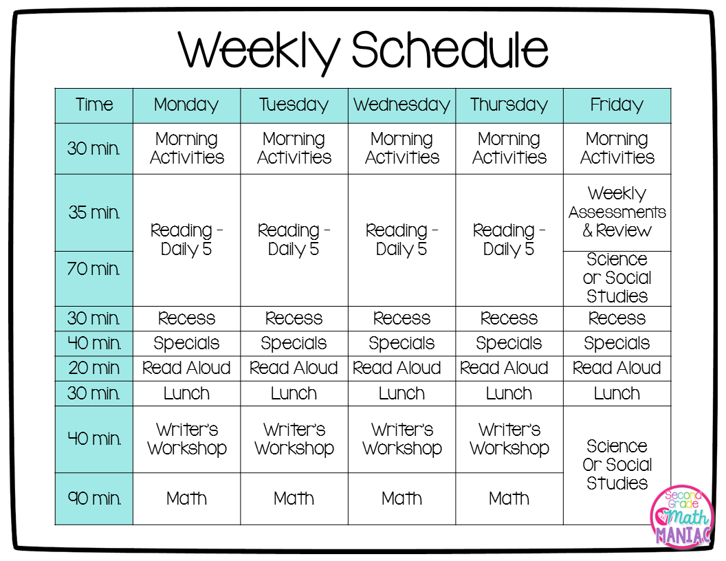 Worksheets Good Citizenship Worksheets peek at my week dinos math stations good citizens second citizens