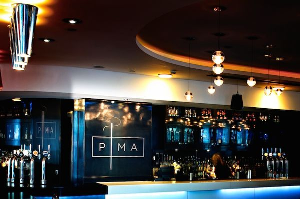 Pima In Liverpool Reviews Address Bar Cool Bars Bar