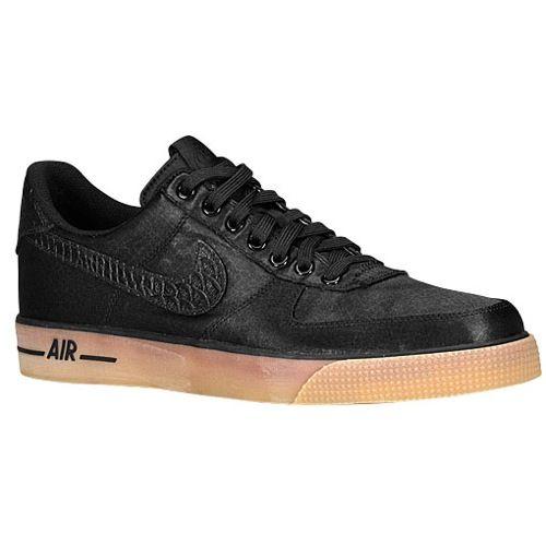 Nike Air Force 1 AC - Men's at Foot Locker