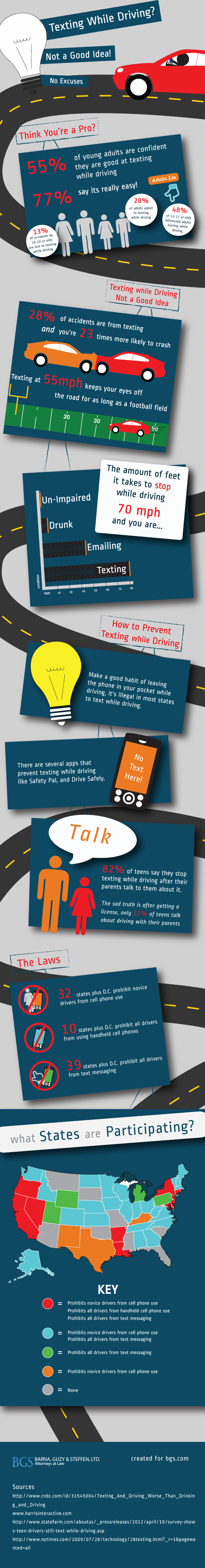 best ideas about texting and driving laws 17 best ideas about texting and driving laws texting and driving accidents distracted driving and texting while driving
