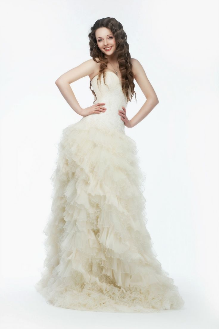 Your best wedding dresses selection looking for the latest wedding
