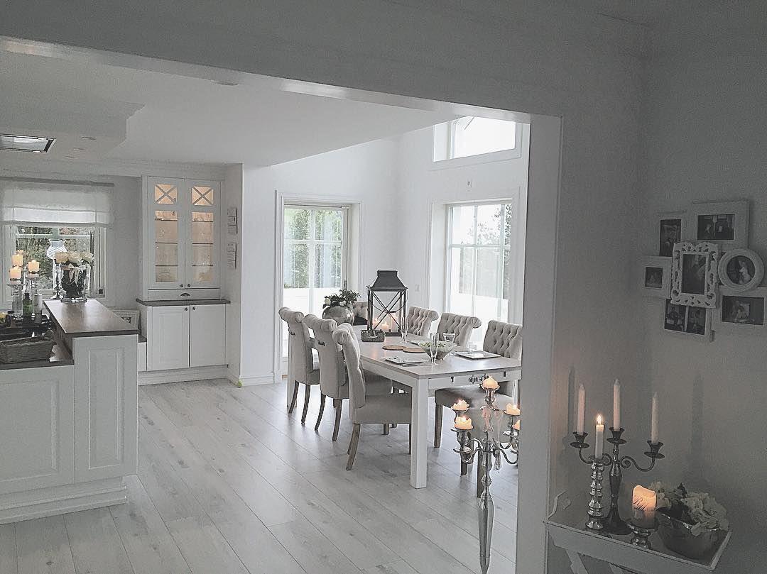 Ha en fin kvæll#interior9508 #shabbyyhomes #hem_inspiration #interior4you1 #interior123 #interior125 #inspiration