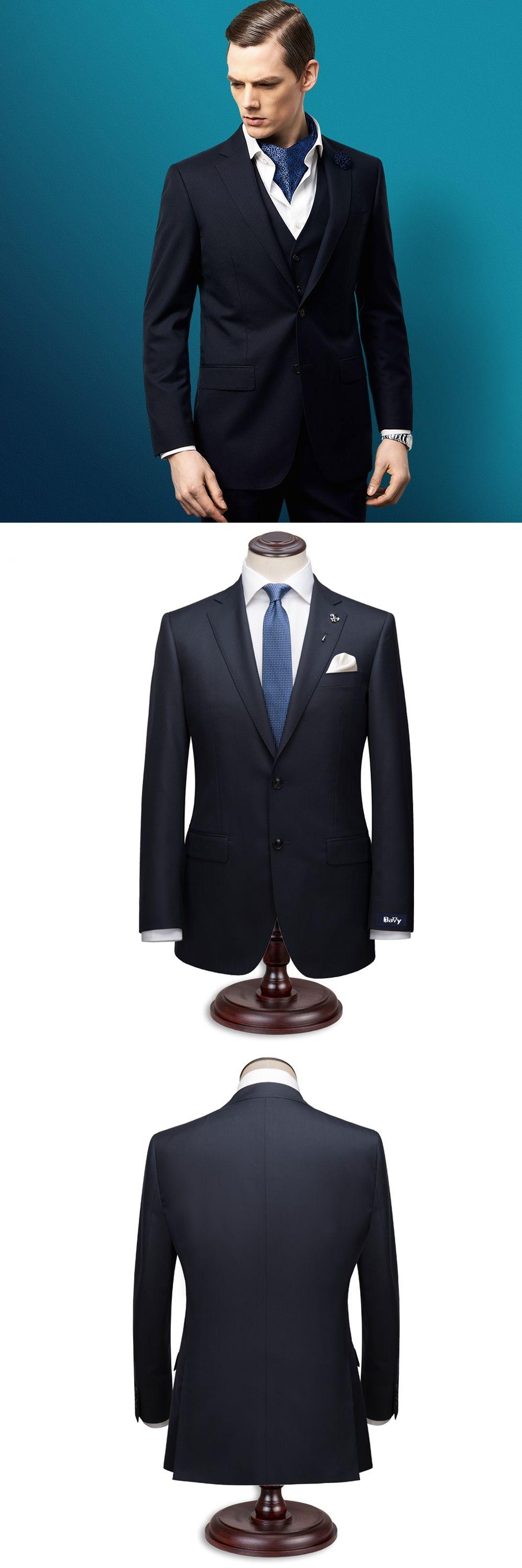 K:1522 Latest Design Mens Suits Groom Tuxedos Groomsmen Wedding Party Dinner Best Man Suits Blazer jacket+pants+girdle+tie