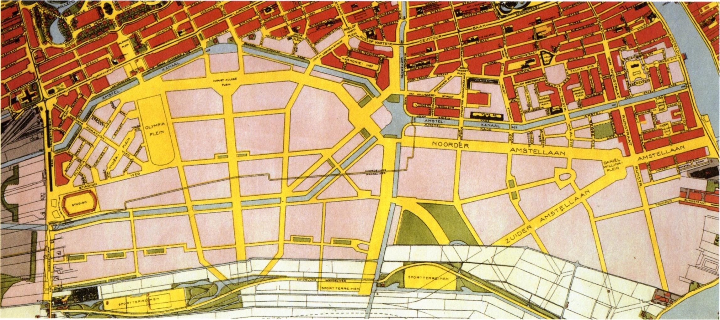D.P.W._plan_Amsterdam-Zuid.jpg 2.295×1.022 pixel