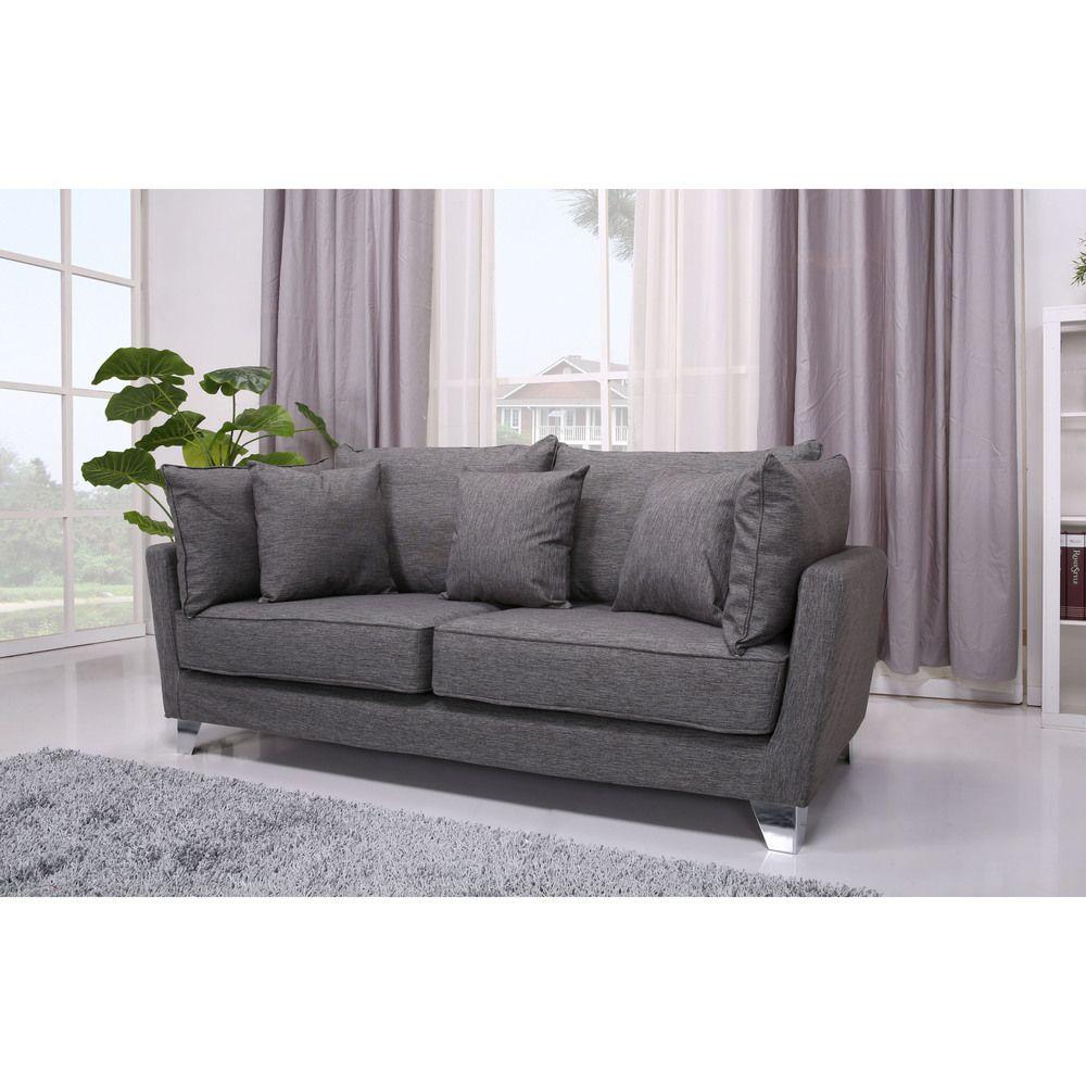 Lexington Grey Sofa Ping Great Deals On Sofas Loveseats 902 99