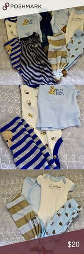Neugeborene Babykleidung Neugeborene Babykleidung wird am häufigsten nie getragen. Fe …