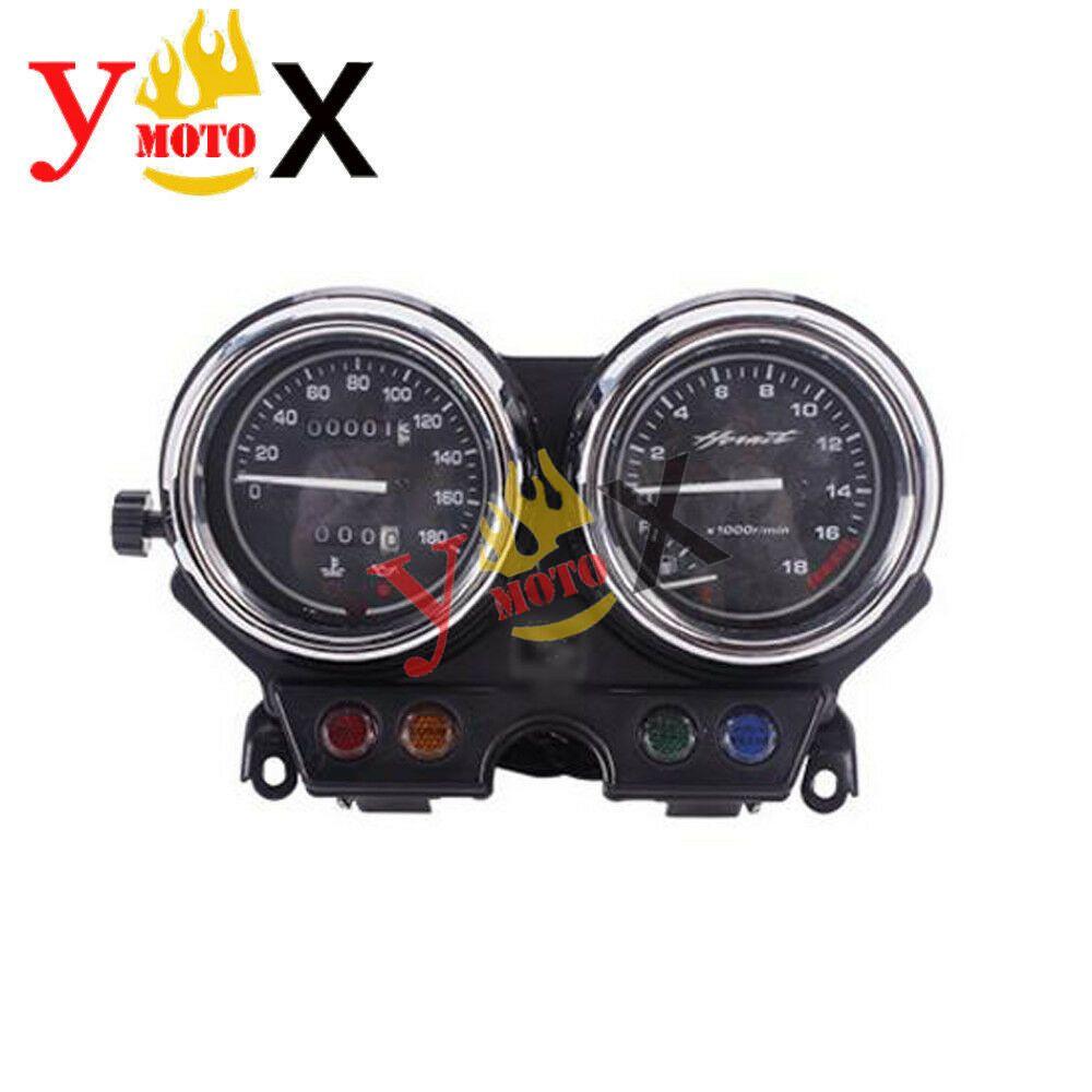 eBay #Sponsored Motorcycle Gauges Speedometer Tachometer For Honda