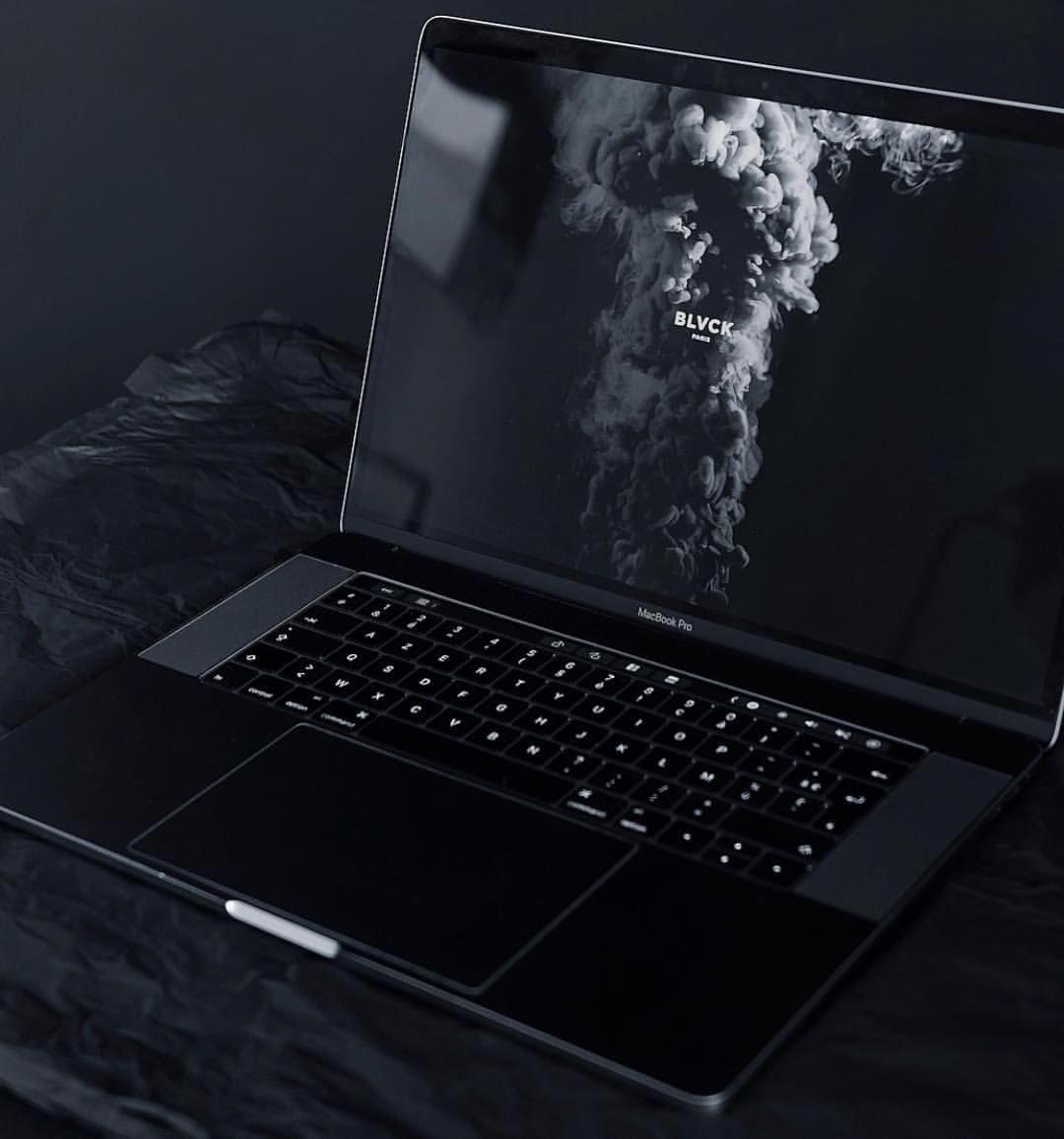 Pin On Macbook Pro Case 13 Inch In 2020 Macbook Pro Cases 13 Inch Macbook Macbook Pro 13 Case