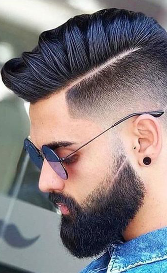 50 Beard Styles For Men With Short Hair With Pictures Beard And Biceps Beard Styles Best Beard Styles Beard Styles For Men