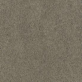 Best Smartstrand Shoreham Solid Berber Indoor Carpet For The 400 x 300