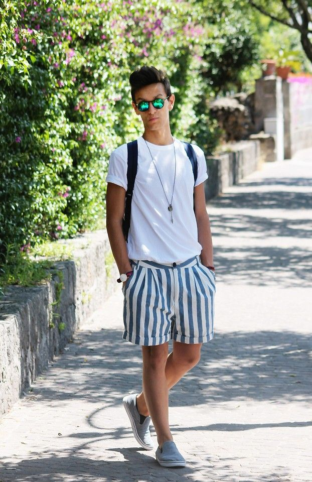#marcosantoro #anotherstyle7 #fashionblogger #blogging #blog #streetstyle #stylish #ootd #menswear #slippers #zara #ovs #kymesunglasses
