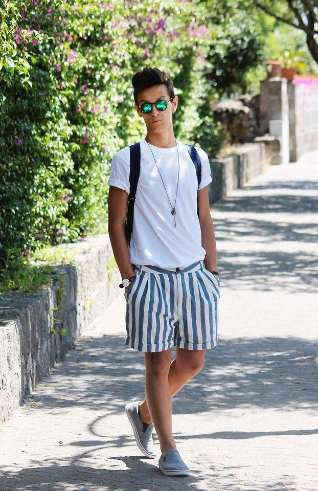 #marcosantoro #anotherstyle7 #fashionblogger #blogging #blog #streetstyle #stylish #ootd #menswear #slippers #zara #ovs #kymesunglasses
