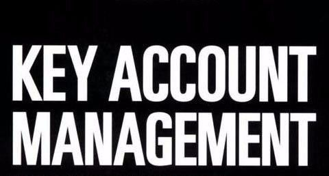 Key Accounts Manager/ BDM - Food  Beverage Industry Kam