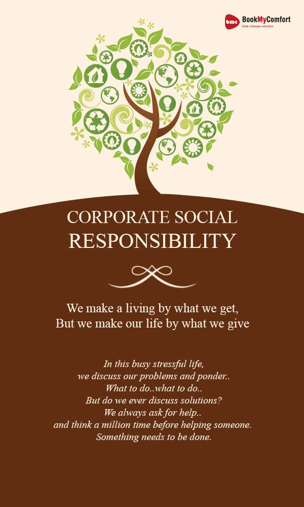 Social Accountability Essential In Covid 19 Response In: Corporate Social Responsibility # 1