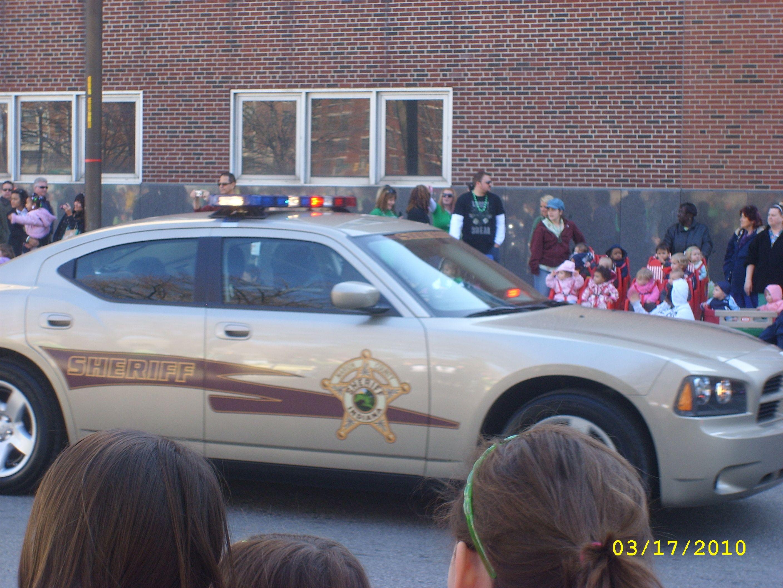 marion county sheriff car - HD2816×2112