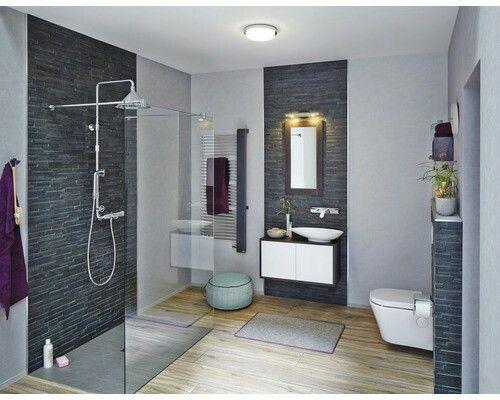 Hornbach badkamer idee in 2019 Bathroom, Laundry in
