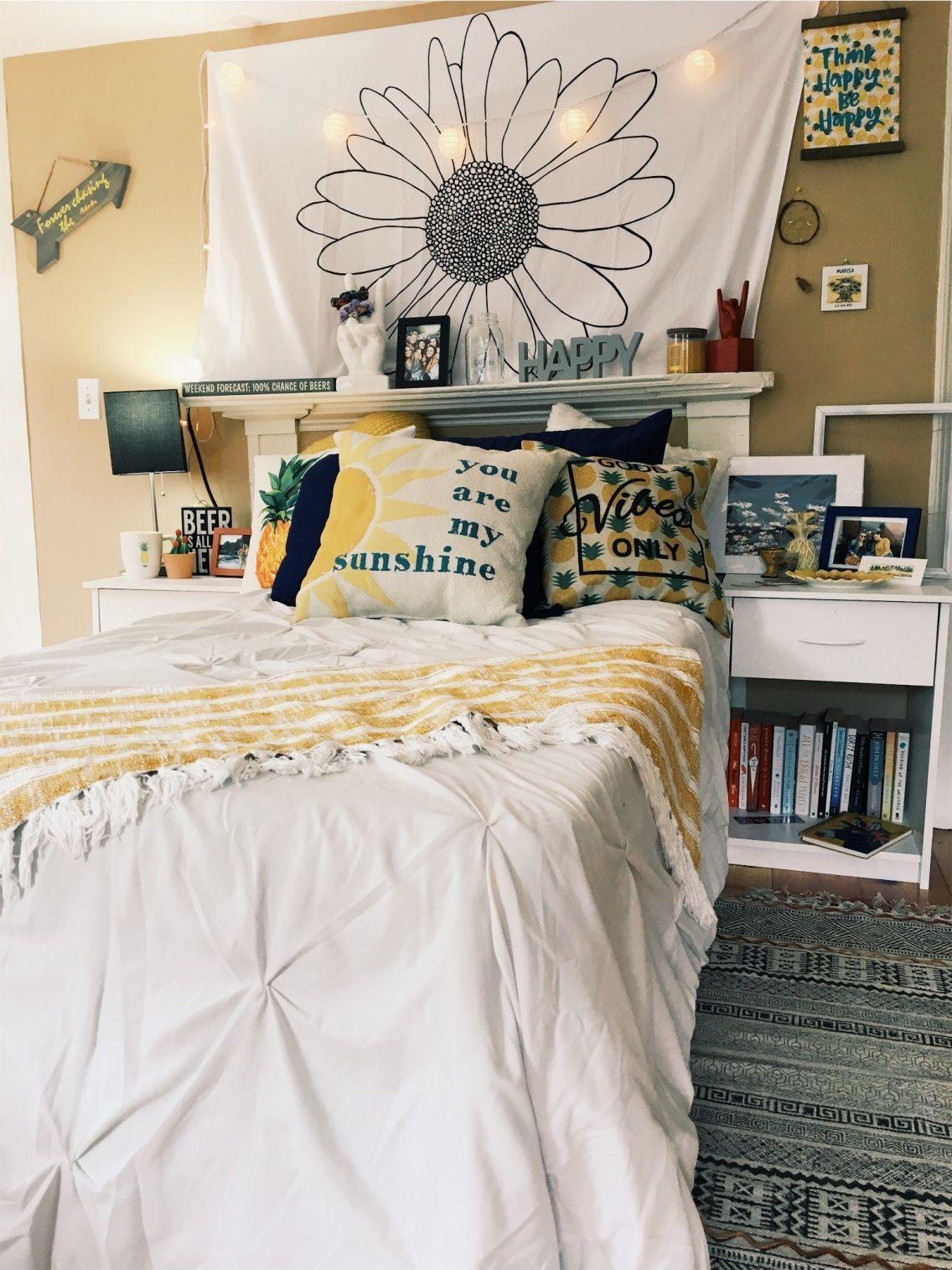Vsco Marissamdias Animals In 2019 Cute Dorm Rooms