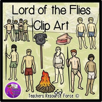 essay test questions for lord of the flies Lord of the flies objective test - a comprehensive 100-question objective test on william golding's lord of the flies the test contains  lord of the flies essay questions pdf lord of the flies essay questions and answers lord of the flies essay questions and.