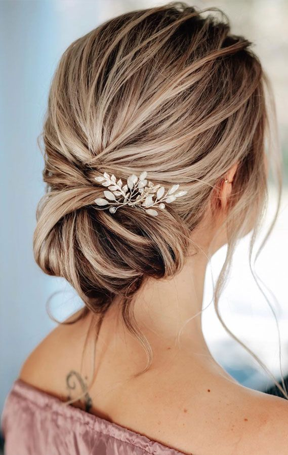 35 + Gorgeous Updo Hairstyles for every occasion -   12 homecoming hairstyles Updo ideas