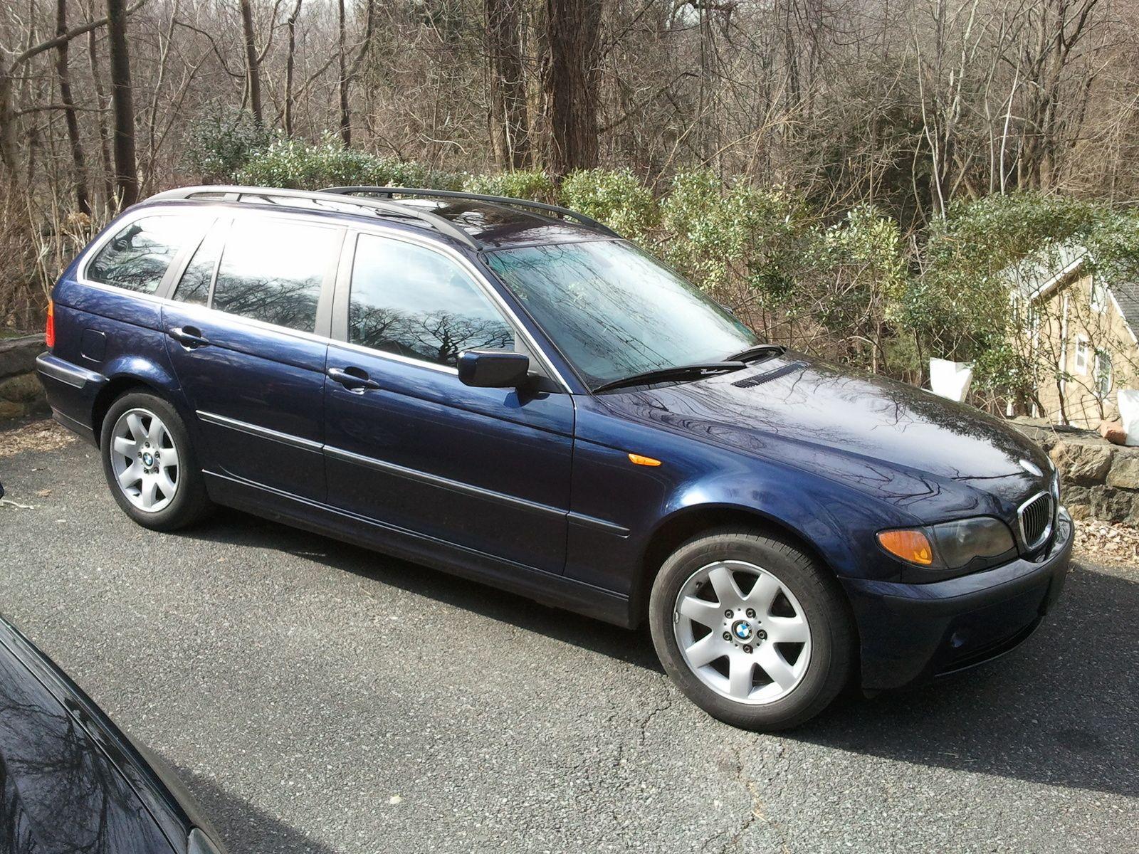 pics 2003 bmw325it wagon | 2003 bmw 3 series 325xi wagon, 2003 bmw