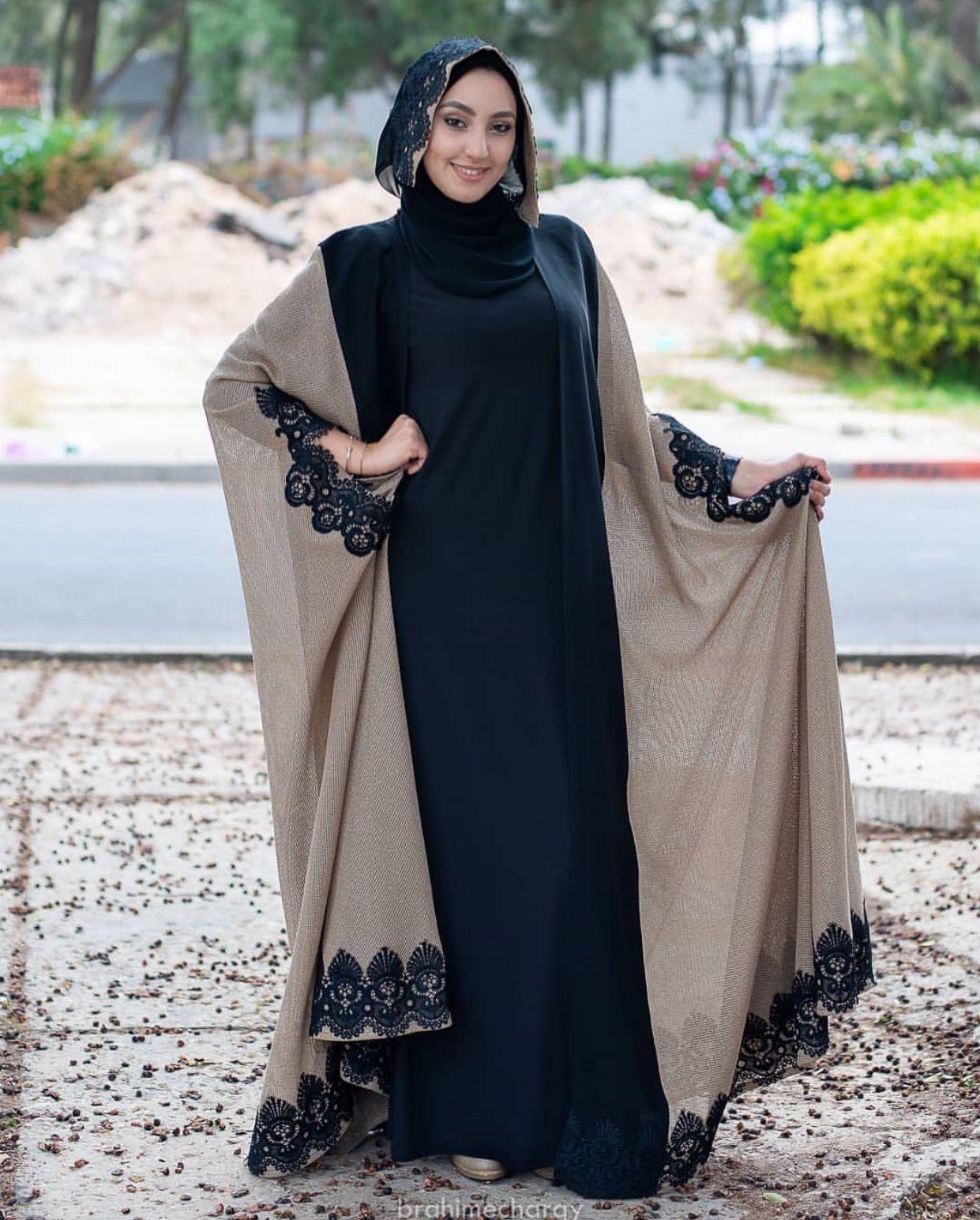платье абайя фото заодно привить любовь