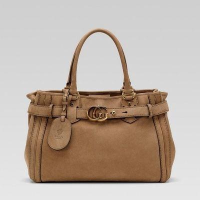 cheap for discount d025e bd4d1 Gucci ,Gucci,Gucci 247179-EJG1T-2814,Promotion with 60% Off ...