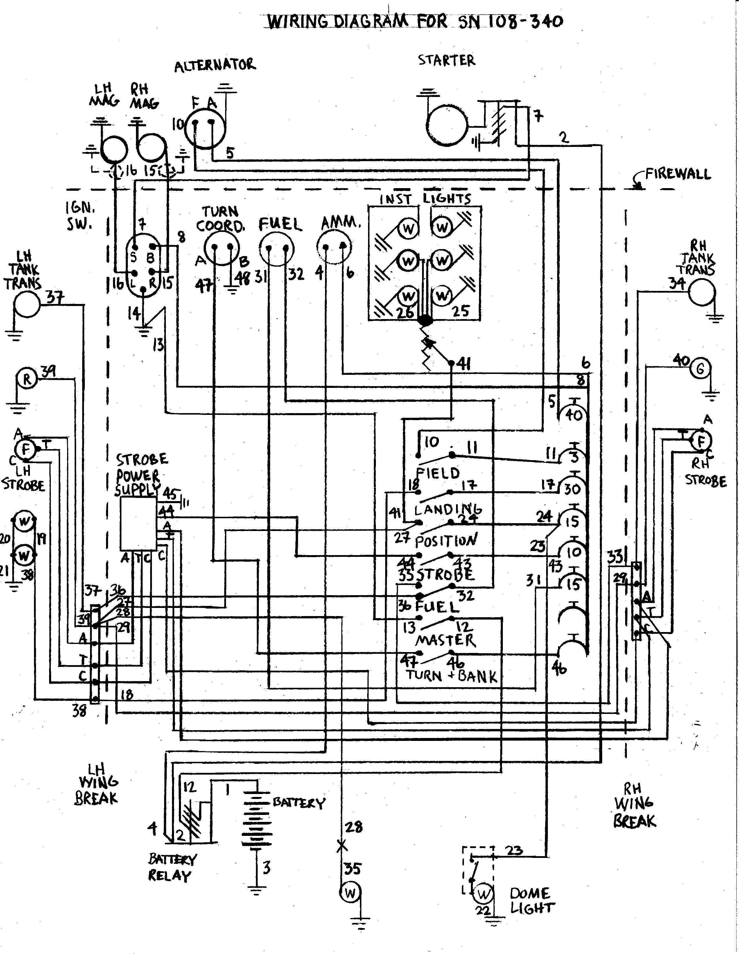 Bobcat 753 Kopplingsschema Manuell Spara 15 0 Pa Bobcat 753 Kopplingsdiagram Diagram Electrical Wiring Diagram House Wiring