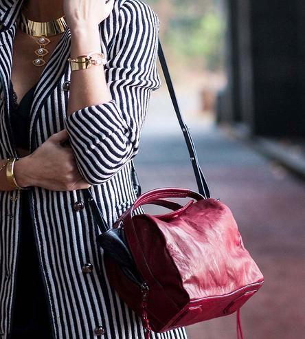 Mies-shoulder-bag-1407430855